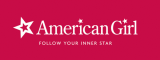 Info and opening hours of American Girl store on 609 Fifth Avenue at 49th Street