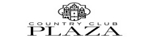 Logo Country Club Plaza