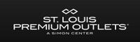 Logo St. Louis Premium Outlets