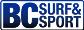 BC Surf & Sport Catalogs