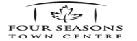 Logo Four Seasons Town Center