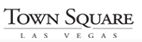Logo Town Square