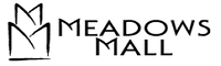 Logo Meadows Mall