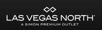 https://static0.tiendeo.us/upload_negocio/negocio_1317/logo2.png