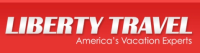 Logo Liberty Travel