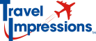 Logo Travel Impressions