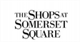 The Shops at Somerset Square