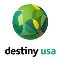 Logo Destiny USA