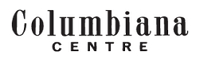 Logo Columbiana Centre