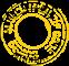 Logo Laurel Village