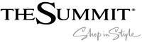 Logo The Summit Reno