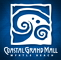 Logo Coastal Grand Mall