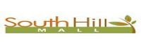 Logo South Hill Mall