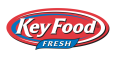Logo Key Food