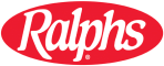 Info and opening hours of Ralphs store on 201 Madonna Rd