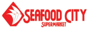 Logo Seafood City