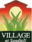Logo Village at Sandhill