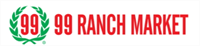 Logo 99 Ranch