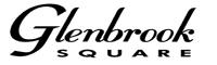 Logo Glenbrook Square