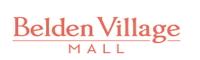 Logo Belden Village Mall