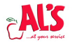 Al's Supermarket