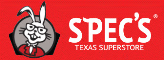 Info and opening hours of Spec's store on 10601 RR 620 N