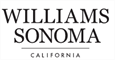 Logo Williams Sonoma