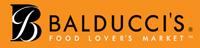 Logo Balducci's