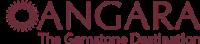 Logo Angara