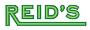 Reid's Catalogs