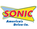 Info and opening hours of Sonic store on 85 E 1300 SOUTH
