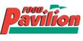 Logo Food Pavilion
