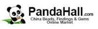 PandaHall Catalogs
