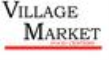 Village Market Food Centers