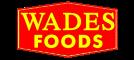 Logo Wade's