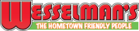 Wesselman's
