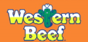Info and opening hours of Western Beef store on 2040 Forest Avenue
