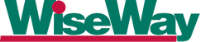 Logo WiseWay