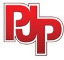 Logo PJP Marketplace