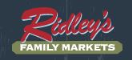 Ridley's Family Markets