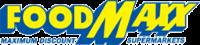 Logo Foodmaxx