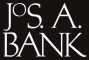 Info and opening hours of JoS. A. Bank store on 11200 Broadway, Suite 640