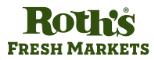 Roth's Fresh Markets