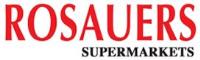 Logo Rosauers