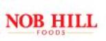 Logo Nob Hill