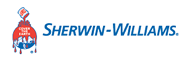 Info and opening hours of Sherwin-Williams store on 110 knudsen blvd ste a