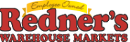 Logo Redner's Warehouse