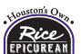 Rice Epicurean