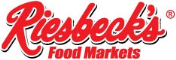 Logo Riesbeck