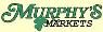 Murphy's Market Catalogs
